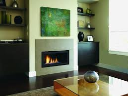 top 68 fantastic gas log fireplace insert indoor cost vent free logs