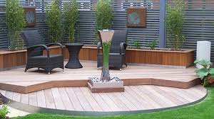 Small Picture Landscape Gardeners in Cheshire South Manchester Wirral