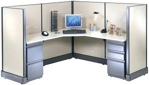 office cube accessories. Office Desk Cubicle Accessories Small Cubicles Cube