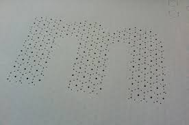 Cool Things To Do With Graph Paper Kayas Opencertificates Co