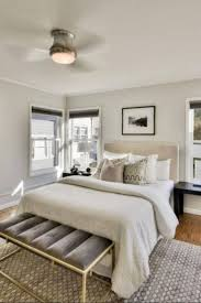 Image Bedroom Design Pinterest 39 Guest Bedroom Decor Ideas Neutral Gray Modern Simple