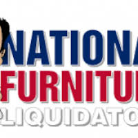National Furniture Liquidators El Paso Tx ktrdecor