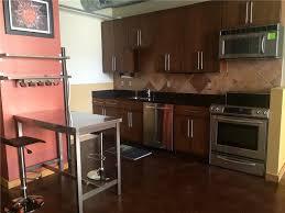Kitchen Appliances Dallas Tx 1122 Jackson St 720 For Rent Dallas Tx Trulia