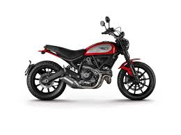 2015 ducati scrambler first ride