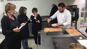 Dordogne Des Cours Pour Apprendre à Cuisiner Des Repas De Fête