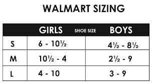 Walmart Time And Tru Size Chart Wonder Nation Wonder Nation Boys Socks 20 Pack Ankle