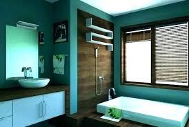 brown bathroom sets teal and brown bathroom sets green bedroom n large size of bath brown brown bathroom