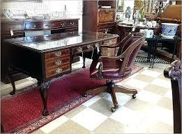 hom furniture fargo furniture furniture hours furniture