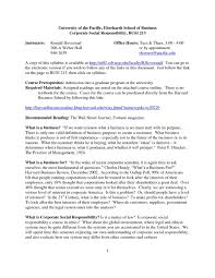 Best Cover Letter Harvard Yun56co Harvard Business School Resume