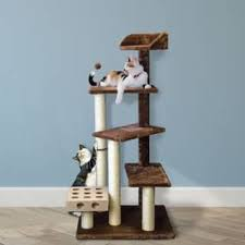 Cat Furniture For Less
