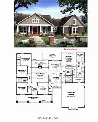 modern bungalow house designs and floor plans unique bold inspiration 12 house designs and floor plans