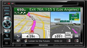 kenwood dnn770hd navigation receiver with wi fi® at crutchfield com Wiring Diagram Kenwood Dnn770hd kenwood dnn770hd navigation receiver Kenwood DNN770HD Manual