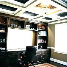 home office units. Home Office Furniture Wall Units Design Unit Desk Desks .