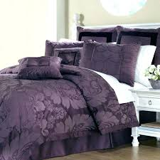 blue damask bedding images purple paisley sets with brown comforter set inspirations sky light twin traditional