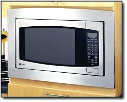 black stainless microwave countertop stainless microwave ft microwave ovens black stainless microwave lg black stainless steel