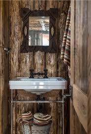Cabin Bathroom Cabin Bathroom Accessories Bathroom Home Decor