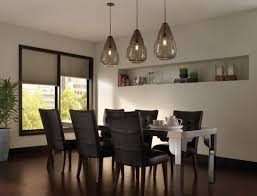 pendant lighting for dining table. Brilliant Hanging Light Above Dining Table Houzz At Lights Pendant Lighting For A