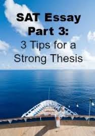 Tips to Help Your Student Improve Their SAT Essay Student Tutor Blog Domov  essay prompt