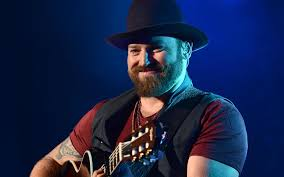 Zac Brown Band In Chicago Seatgeek