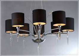 mini crystal chandelier for nursery small chandeliers shades