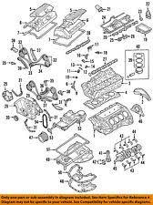 car truck engine bearings for bmw i bmw oem 04 10 x5 engine crankshaft crank main bearing 11217522984 fits bmw 545i