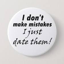 i love mac cheese pin on funny novelty kraft and