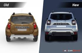 2018 renault duster south africa. brilliant duster renault duster and 2018 renault duster south africa