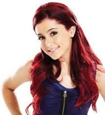 Small Picture want this hair SOO badly Taylor 3 Pinterest Ariana grande