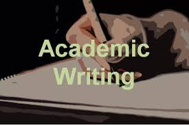 Academic Writing for Graduate Students  Learn English Paragraph Writing  Skills  Academic Writing Skills