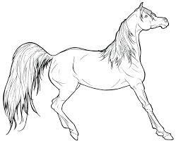 Hard Horse Coloring Pages Q9525 Super Hard Coloring Pages Super Hard