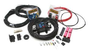 new products painless performance painless performance part 10309 this 17 circuit harness