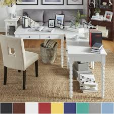 feng shui office direction. Feng Shui Office Desk And Home Direction