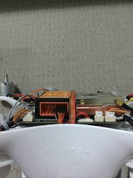 detailed naza wiring diagram dji phantom drone forum image jpg