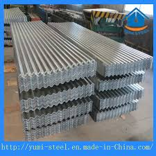 china water waved corrugated steel galvanized metal roofing cladding sheet china metal sheet cladding panel