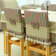 kitchen chair covers target. Kitchen Chair Covers Target Interesting Slipcover And Ideas Cushions Walmart S