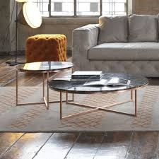 fabulous marble coffee tables and porto round marble coffee table porto marbles and coffee