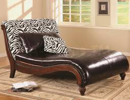 luxury leather chaise lounge sofa 84 with additional modern sofa  inspiration with leather chaise lounge sofa