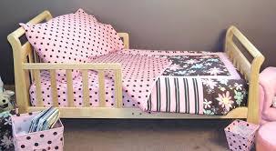 thomas the train bedding sets bedding set amazing toddler bedding ideal tank bedding amazing toddler bedding