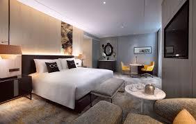 Design Of Suite Rooms Suites Sofitel Kuala Lumpur Damansara