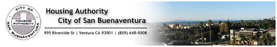 goleta accessible apartments 6069