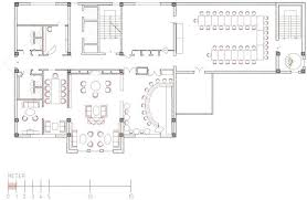 full size of create floor plan excel draw plans microsoft how to house using lovely a