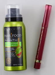 makeup ideas target return policy on makeup target beauty box may 2016 hair food