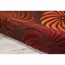 circular outdoor rugs popular 10 foot round rug unique elegant round outdoor patio rugs outdoor