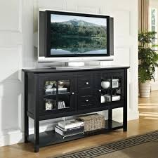 Tall TV Cabinet: 7 Beautiful Tall TV Stands - TV Stands Central