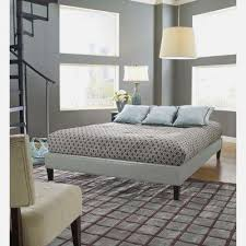 unfinished bedroom furniture malm bed dimensions. Unfinished Bedroom Furniture Malm Bed Dimensions Luxury Beds \u0026amp; Headboards The Home Depot N