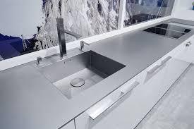Küchenspüle Hilfreiche Tipps und Infos zur Auswahl