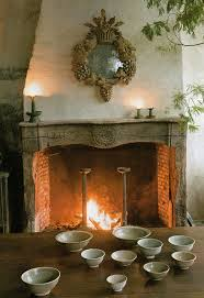 French Country Fireplace Mantels Style Luxury Xv Mantel U2013 ApstylemeFrench Country Fireplace