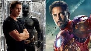 iron man office. \u0027Iron Man 4\u0027 Casts, Release: Robert Downey Jr. To Do One Iron Office