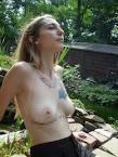 Sex Pics Omat Porno Kuvat