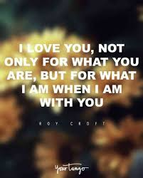 Anniversary Love Quotes Best 48 Best Anniversary Quotes And Memes Online To Celebrate Your Love